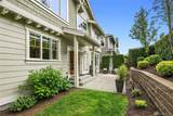 1520 24th Ave - Photo 18