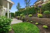 1520 24th Ave - Photo 19