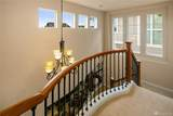 1520 24th Ave - Photo 21