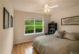 1520 24th Ave - Photo 29