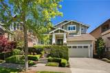 1520 24th Ave - Photo 31