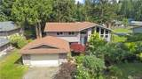 33922 133rd Ave - Photo 1