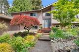 33922 133rd Ave - Photo 2