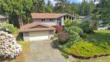 33922 133rd Ave - Photo 3