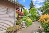 33922 133rd Ave - Photo 4