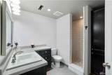 33922 133rd Ave - Photo 9
