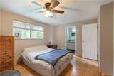 33922 133rd Ave - Photo 15