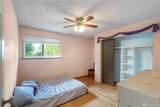 33922 133rd Ave - Photo 19