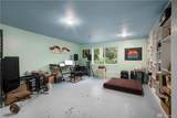33922 133rd Ave - Photo 21
