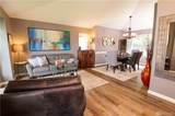 27832 214th Ave - Photo 4