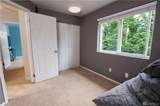 27832 214th Ave - Photo 23