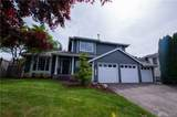 27832 214th Ave - Photo 30