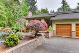 36603 6th Ave - Photo 2