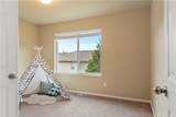 2731 Jabirin Wy - Photo 17