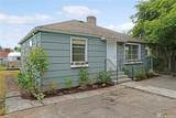 5514 32nd Ave - Photo 1