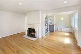 5514 32nd Ave - Photo 2
