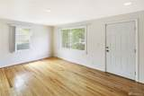 5514 32nd Ave - Photo 4