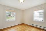 5514 32nd Ave - Photo 10