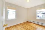5514 32nd Ave - Photo 11