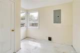 5514 32nd Ave - Photo 12