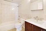 5514 32nd Ave - Photo 13