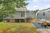 5514 32nd Ave - Photo 18