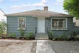5514 32nd Ave - Photo 21
