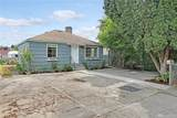 5514 32nd Ave - Photo 22