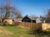 0 35th Ave - Photo 1