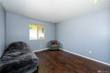 4218 Bryce Dr - Photo 14