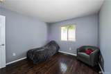 4218 Bryce Dr - Photo 15