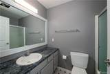4218 Bryce Dr - Photo 16