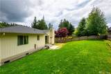 4218 Bryce Dr - Photo 25