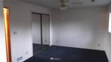 18319 Mounts Road - Photo 15