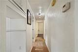 18319 Mounts Road - Photo 18