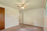 18319 Mounts Road - Photo 19