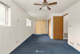 18319 Mounts Road - Photo 40
