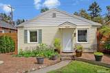 9029 8th Ave - Photo 1