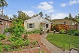 9029 8th Ave - Photo 2