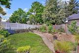 9029 8th Ave - Photo 4