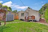 9029 8th Ave - Photo 14
