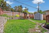 9029 8th Ave - Photo 15
