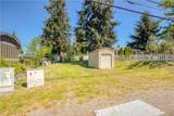 144 208th St - Photo 4