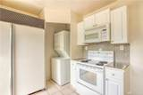 144 208th St - Photo 8