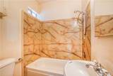 144 208th St - Photo 10