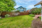 2661 Pacific Highlands Ct - Photo 6