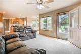 2661 Pacific Highlands Ct - Photo 12