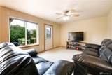 2661 Pacific Highlands Ct - Photo 13