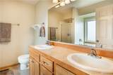 2661 Pacific Highlands Ct - Photo 21