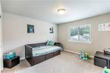 12909 106th Av Ct - Photo 34